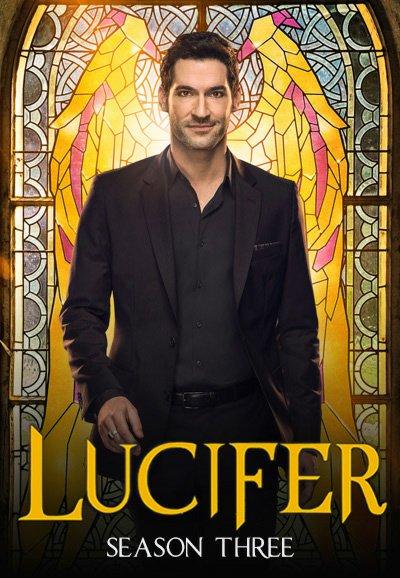 �ล�าร���หารู�ภา�สำหรั� Lucifer S03 ลู�ิเ�อร� ยมทูตล�า��ร� �ี 3