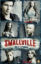 DVD ��������� : Smallville Season9 / ������˹������«ػ������� ��9  3 �蹨�