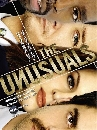 DVD ��������� : The Unusuals (�� 1) 5 �蹨�