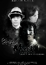 DVD ����������� : The Bridal Mask / ˹�ҡҡ���Ҩ 7 �蹨�