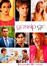 DVD ��������� : Gossip Girl Season 5 / �ʺ����� ( ��5 ) 5 �蹨�