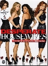 DVD ��������� : Desperate Housewives Season 8 / ��Ҥ�����ҹ���������� ( �� 8 ) 6 �蹨�