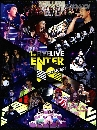 DVD �͹����� : Five Live Enter 10 Concert �͹����෹������ 2 �蹨�