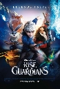 DVD ˹ѧ����ٹ (Master) : Rise of the Guardians / ���෾���Էѡ�� 1�蹨�