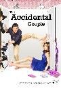 DVD ������������ (�ҡ����) : The Accidental Couple / ����ѡ...��ԡ��͡ 6 �蹨�