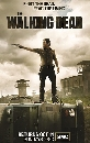 DVD ��������� (Master) : The Walking Dead Season 3 / �����ͧ �Ѿ�մպ (�� 3) 4 �蹨�