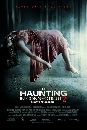 DVD  (Master) : The Haunting In Connecticut 2 : Ghosts Of Georgia (2013) /... 2