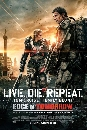 DVD ˹ѧ���� (Master) : Edge of Tomorrow (2014) / ������ѡú�Ѻ�Ѿ���� 1 �蹨�