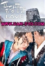 DVD ����������� : Splash Splash Love (2015) / �Ҫ�˹���ʡѺ������.6 1 �蹨�