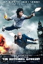 DVD ˹ѧ���� (Master) : The Brothers Grimsby / ����ͧ����Ѻ 1 �蹨�