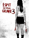 DVD ˹ѧ���� (Master) : I Spit on your Grave 3 Vengeance is Mine / ഹ�á��ͧ���3 1 �蹨�